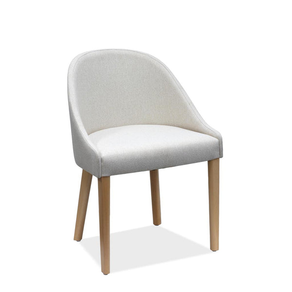 Paged Lubi Bentwood Chair