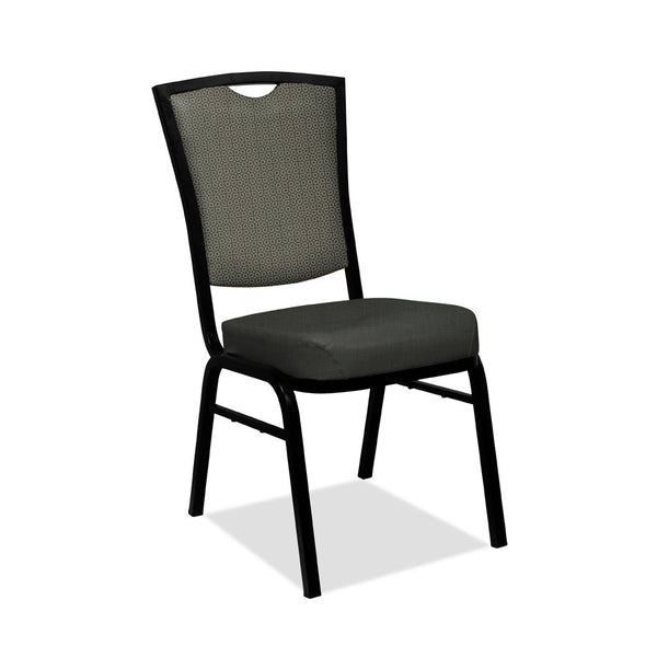 Macquarie Banquet Chair
