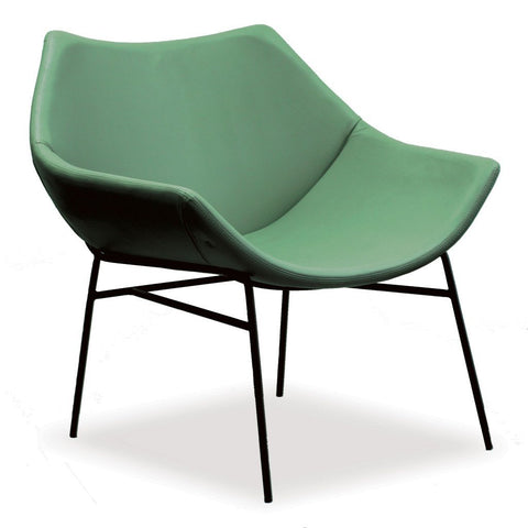 Malory Lounge Chair