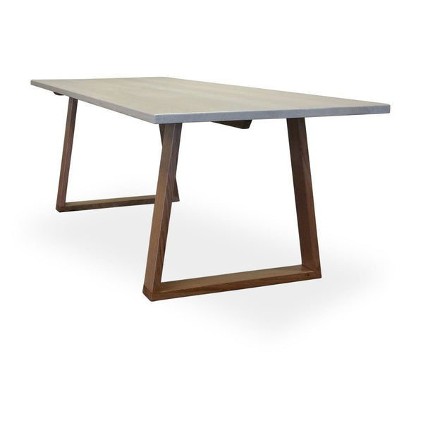 Manning Rectangle Table
