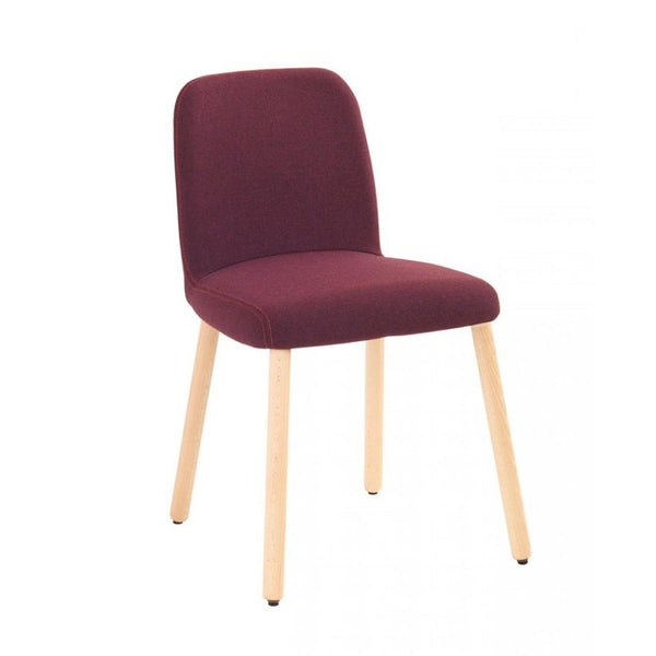 Myra 656 Chair
