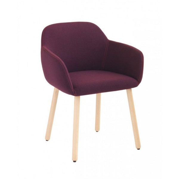 Myra 657 Tub Chair