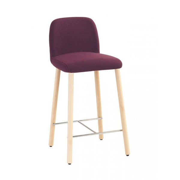 Myra 658-658B Bar Stools