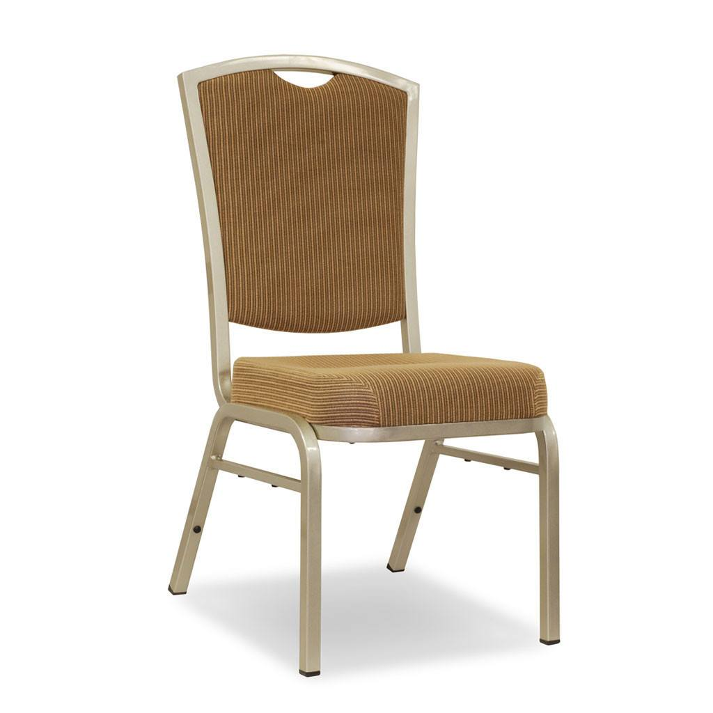 function chair - Macquarie