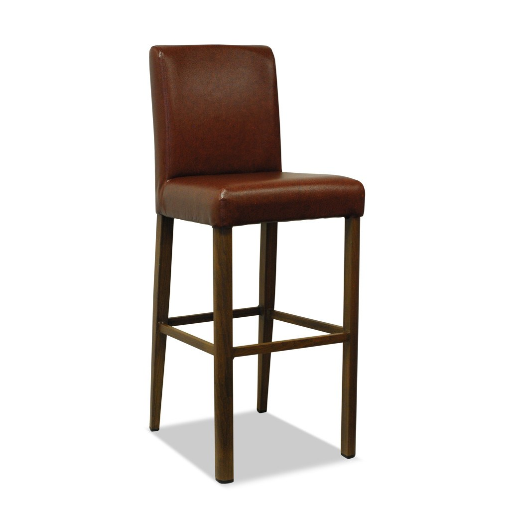 restaurant furniture - malabar bar stool