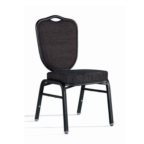 Manhattan Flex Back Banquet Chair