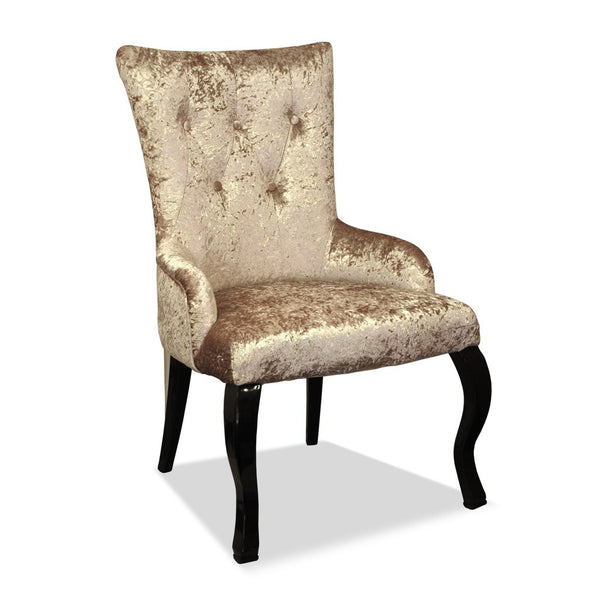 banquet chair - massa tub chair