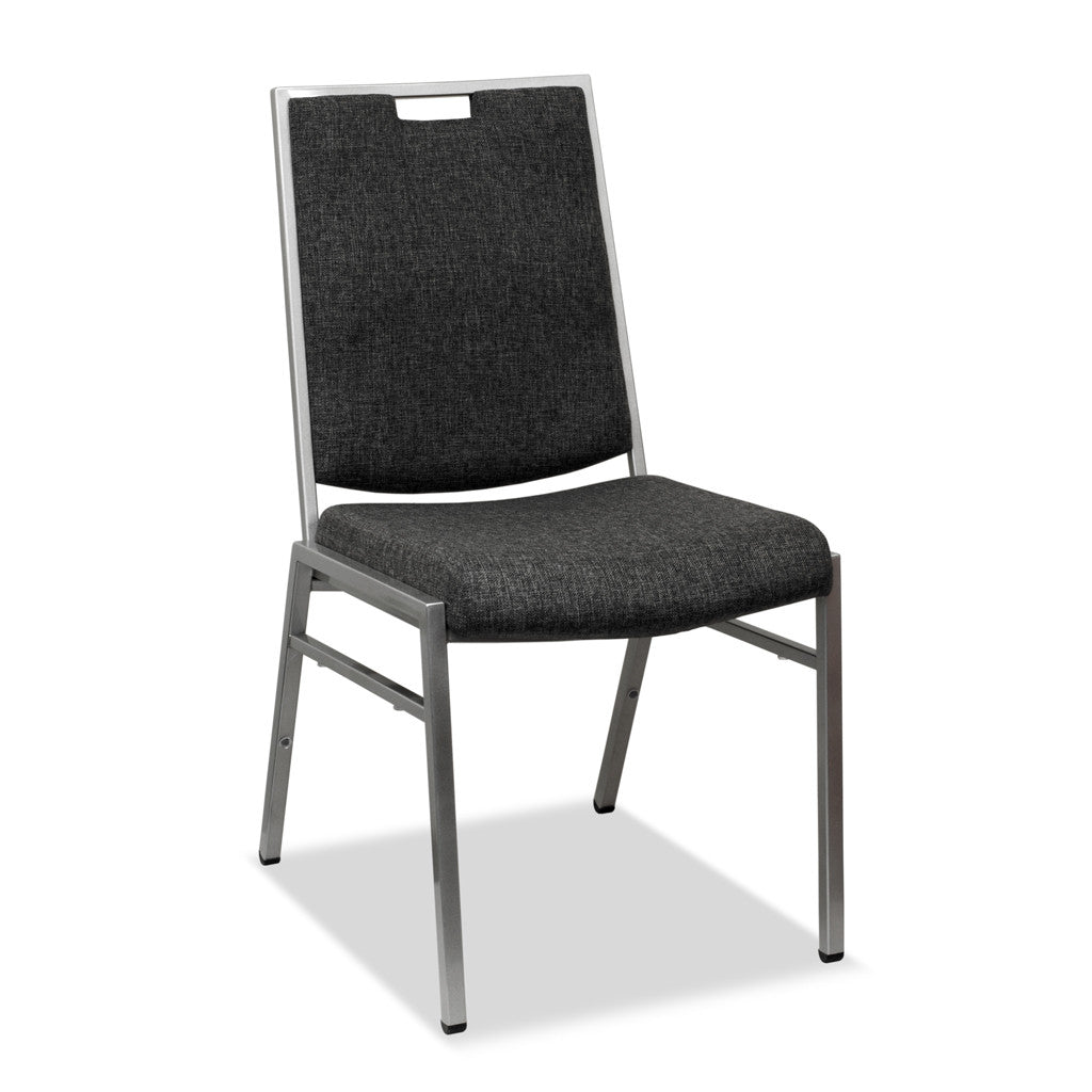 banquet chair - matrix