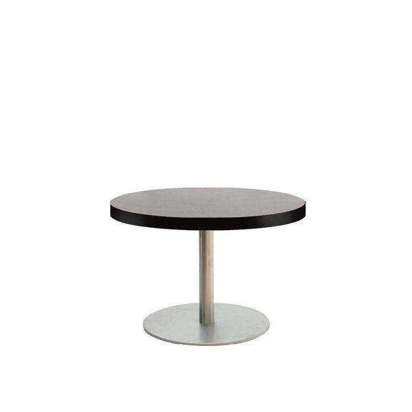 Max Disc Coffee Table Base - Restaurant and Cafe Furniture
