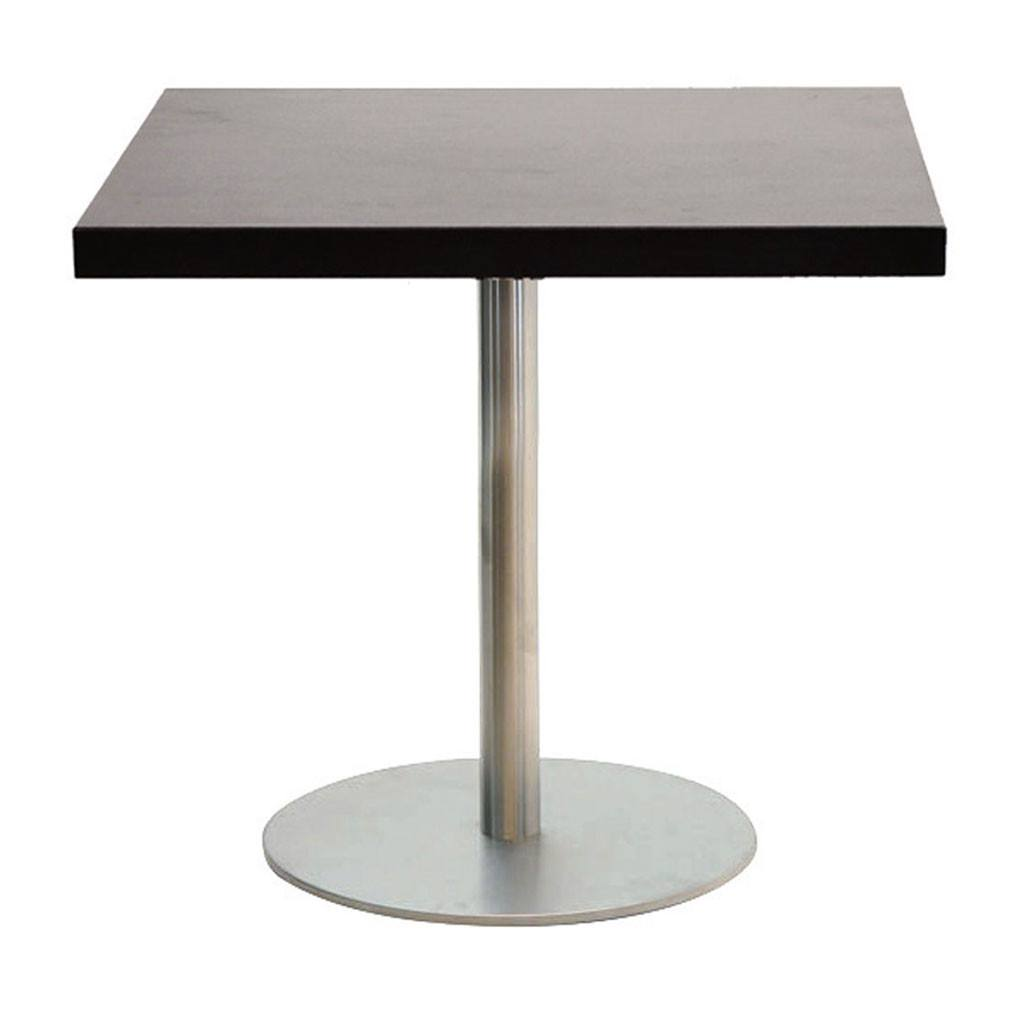 Max Disc Restaurant Table Base