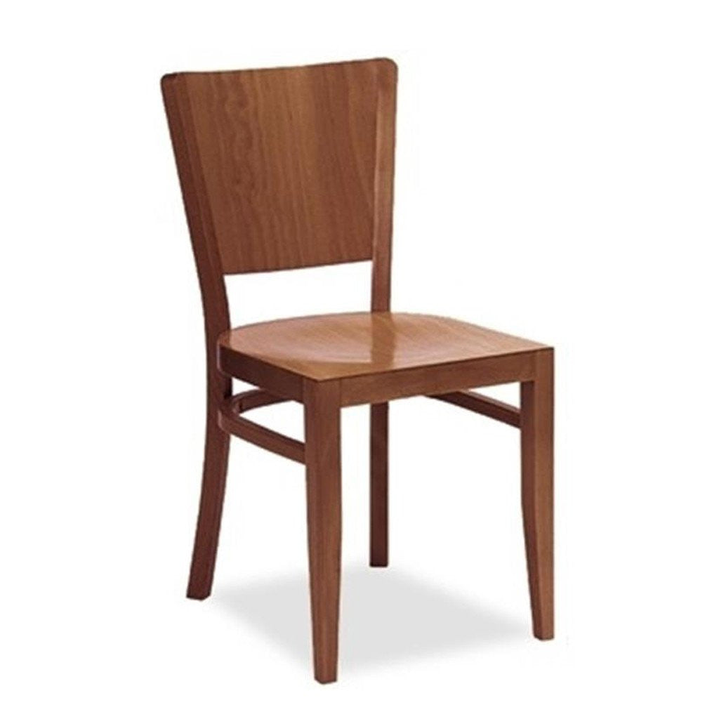 Messina - Bon Bentwood Chair