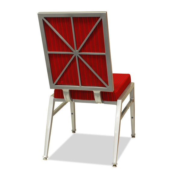 banquet chair - metro 2