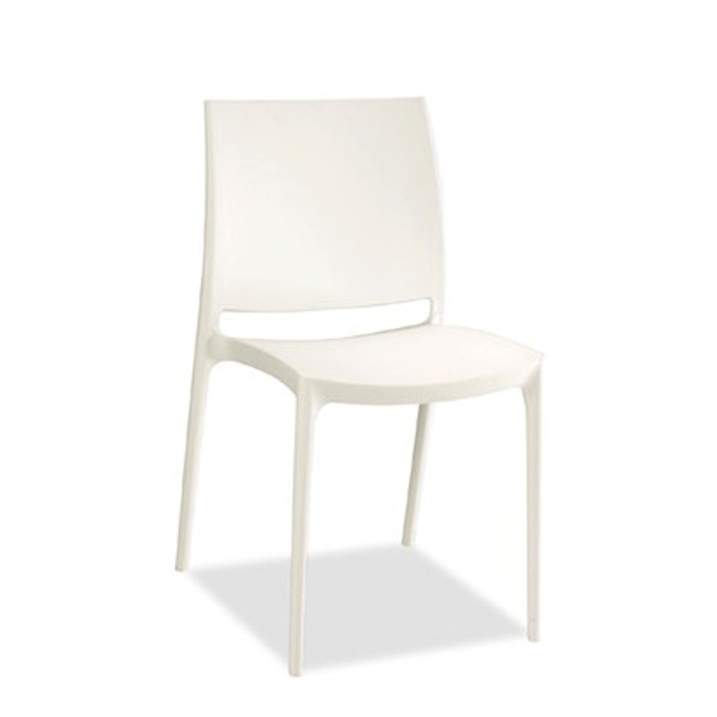 Momo Chair Nufurn Commercial Furniture