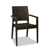 Monterey Arm Chair