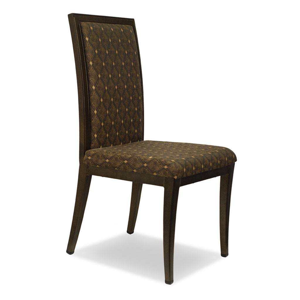 Naples Banquet Chair Nufurn Commercial Furniture