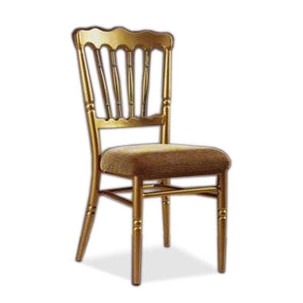 Napoleon Ultra Chair