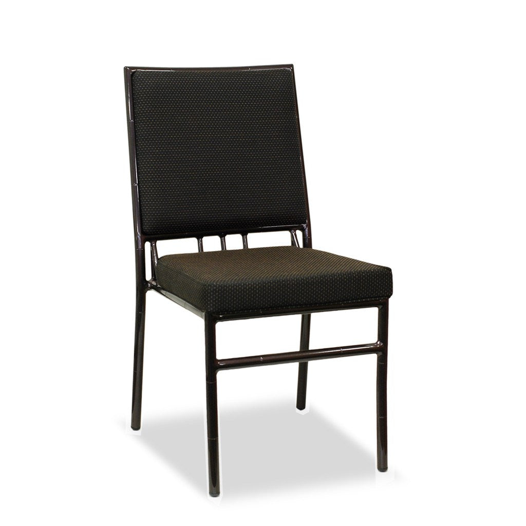 Niccolette Dining Chair