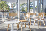 Corporate Fitout: Novartis Pharmaceuticals Australia