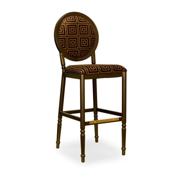 banquet stool - othello