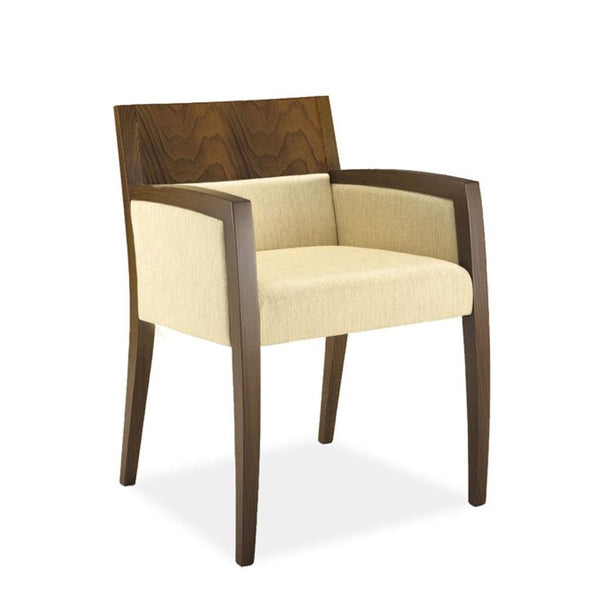 restaurant and club furniture - opera 1