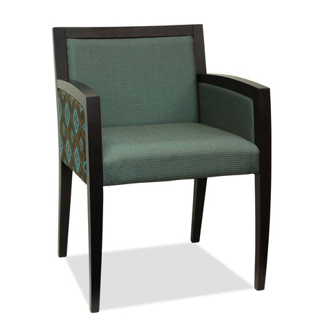 Tub chair - Opera 2