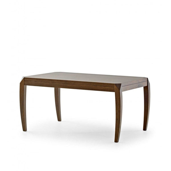 Opera Coffee Table by Passoni