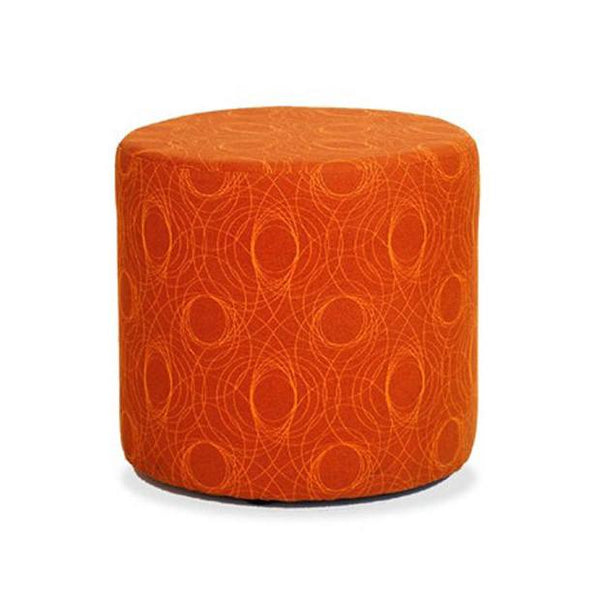restaurant furniture - ottoman