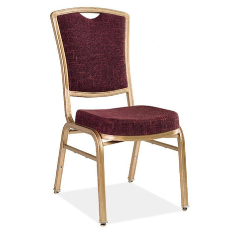 Perth Flex Back Banquet Chair