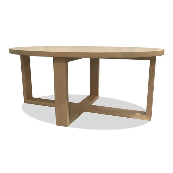 Chifley Table