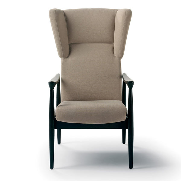 Pia 49-63/3 Fixed Position Day Chair - Healthcare Chairs