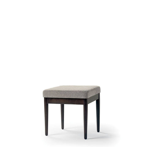 Healthcare furniture - pia foot stool