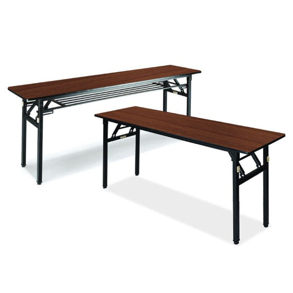 Banquet Seminar Folding Table - Platinum Range