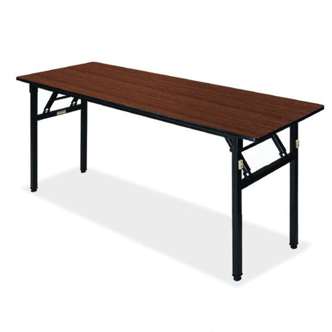 Platinum Trestle Folding Tables - 6ft