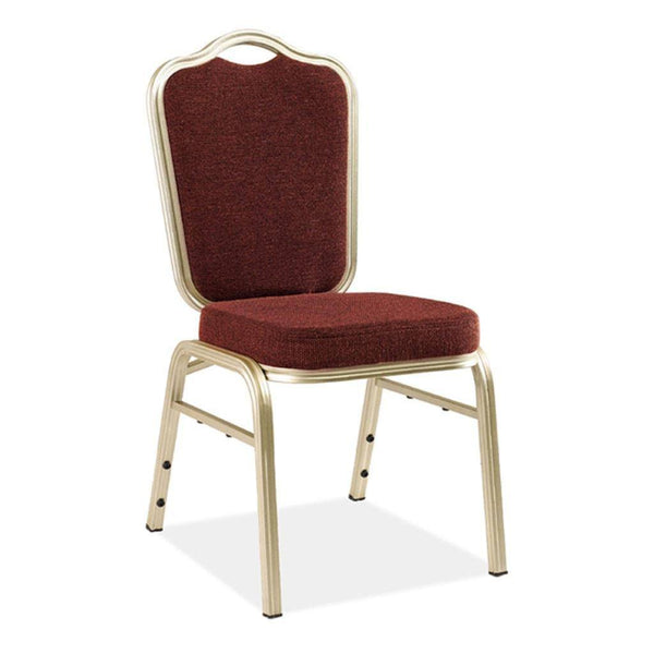 Premier Flex Back Banquet Chair