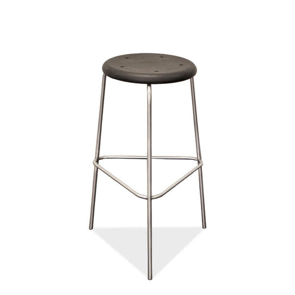 Quay Bar Stool