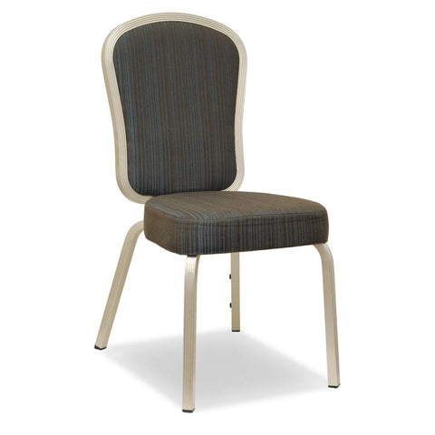 Ramada Banquet Chair