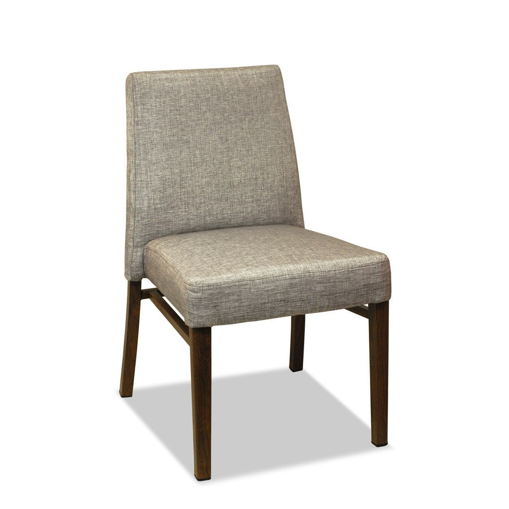 restaurant chair - trento dining chair