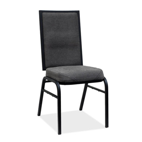 Rialto Flex Back Banquet Chair **NEW**