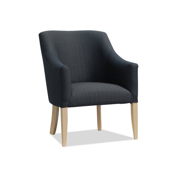Roma Tub Chair