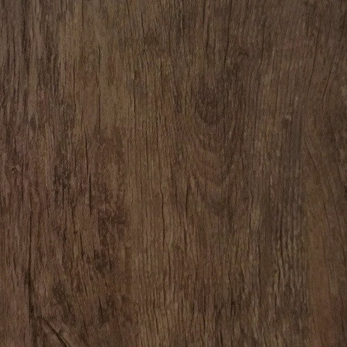 Werzalit Cafe Table Top Rustic Dark Oak
