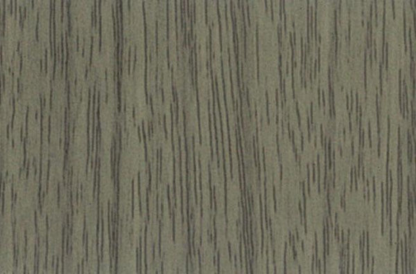 Commercial Powdercoat Silver Gum 88