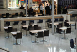 Shopping Centre Foodcourt: 201 Elizabeth St