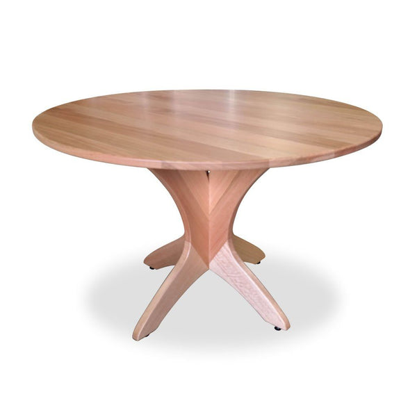 Spacia Table
