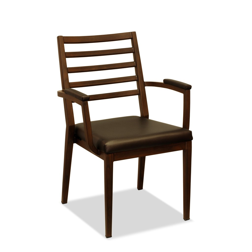 banquet chair - san pedro