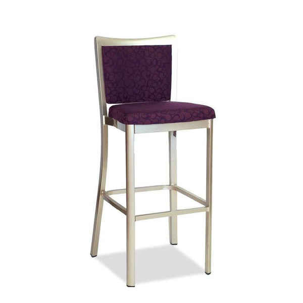 restaurant furniture - raffles bar stool