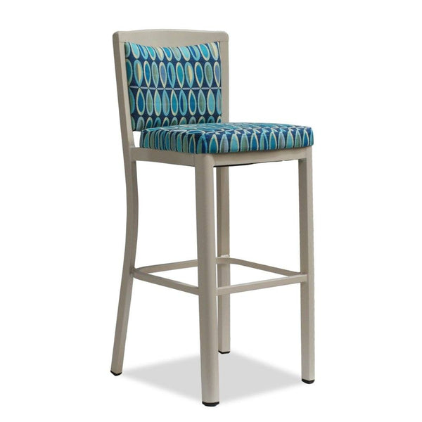 Saville Bar Stool