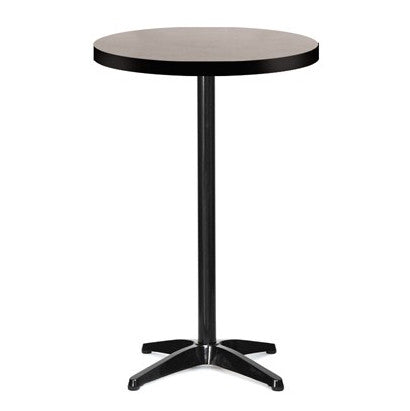 Sila Dry Bar Table Base - Restaurant and Cafe Furniture