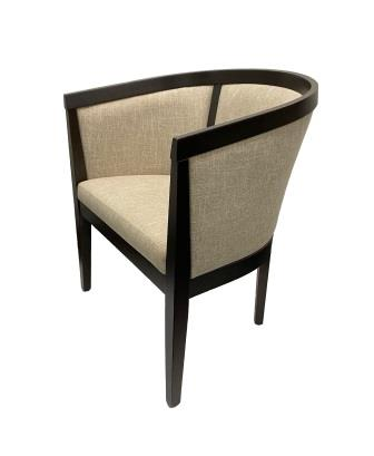Sirocco Bentwood Tub Chair