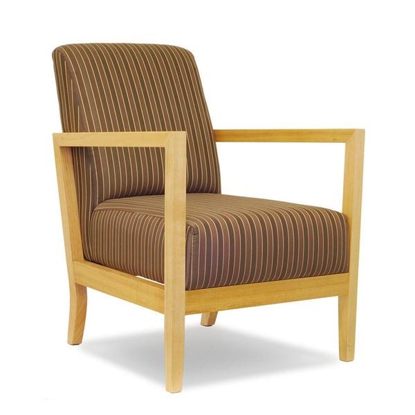 tub chair - splendour
