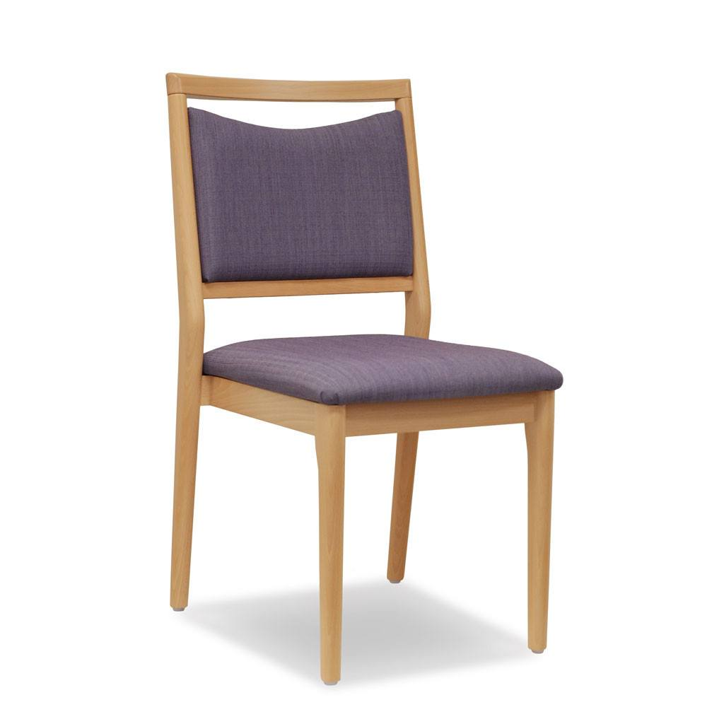 Healthcare Chairs - Spring Side Chair 51-11/7